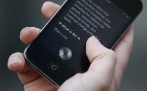 Heike Hagen – die deutsche Siri