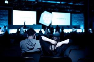 re:publica 2014 – dem Rapha sein Programm