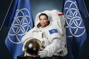 Read more about the article The International Flag of Planet Earth