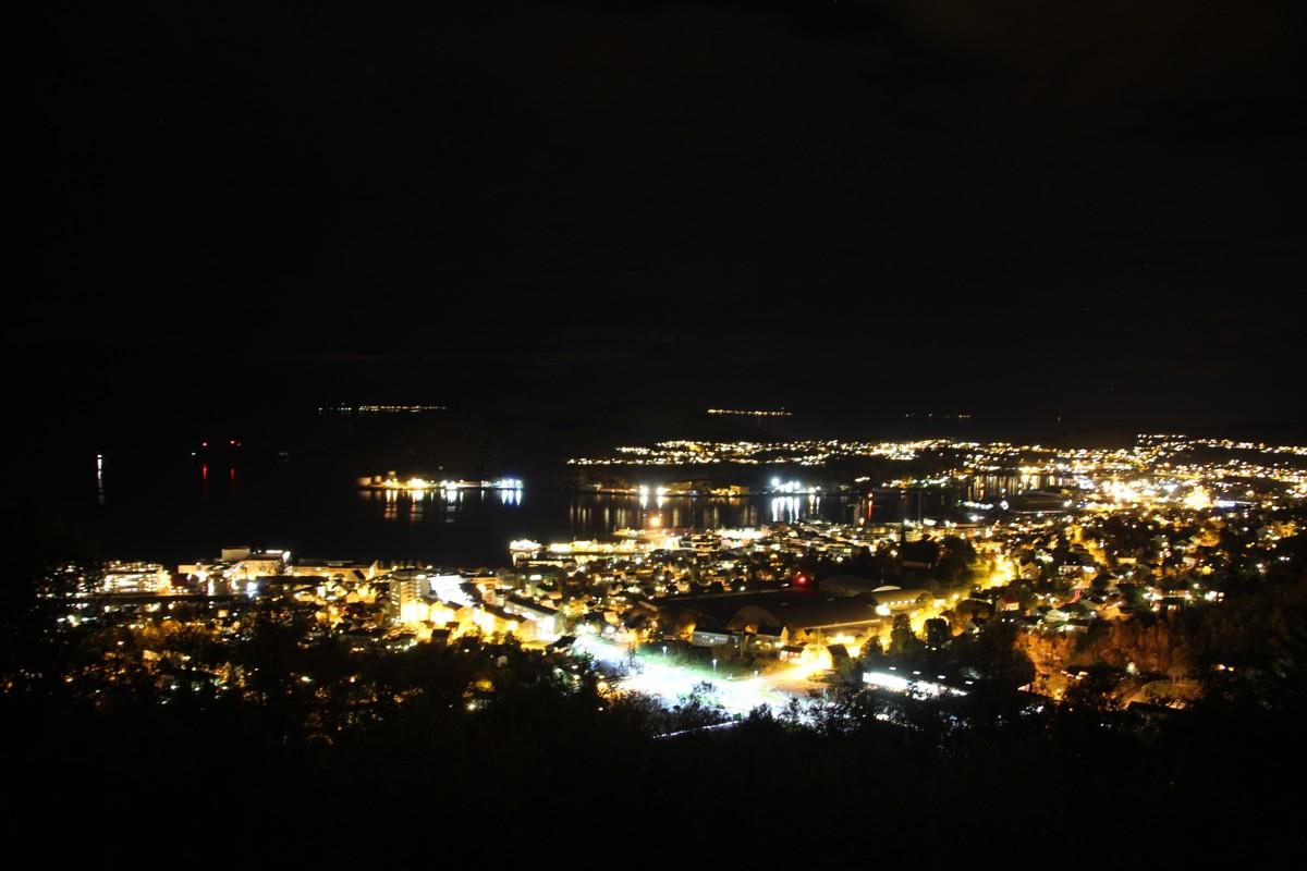 Harstad_Nacht