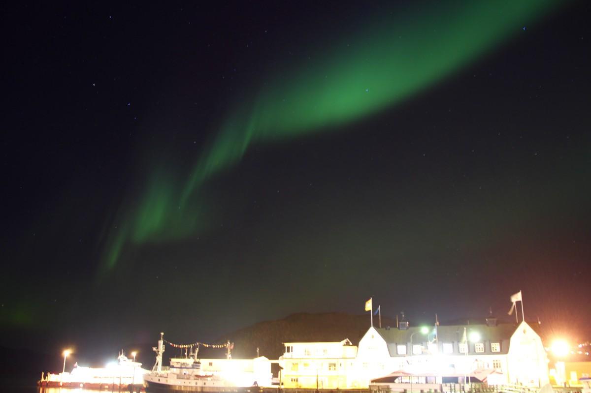 Nordlicht_Hafen_1